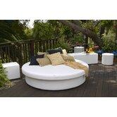 La-Fete Outdoor Sofas
