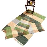 Chesapeake Merchandising Inc. Area Rugs