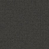 Beech Tree Lane Square Carpet Tile in Gray
