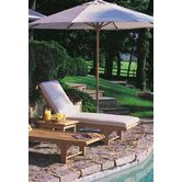 Kingsley Bate Patio Furniture Cushions