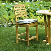 Mandalay Dining Side Chair Cushion