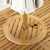 Kingsley-Bate Teak Furniture Accessories