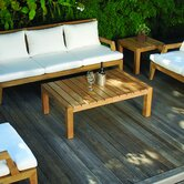 Kingsley Bate Outdoor Conversation Sets