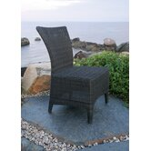 Culebra Dining Side Chair