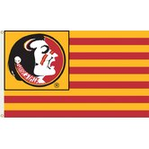 BSI Products Sports Flags