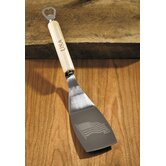 USA Big Spatula / Bottle Opener
