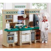 Step2 Play Kitchen Sets