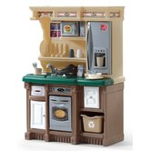 Step2 Play Kitchen Sets