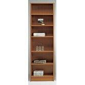 Wildon Home ® Bookcases