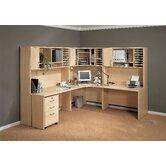 Wildon Home ® Desk Accessories