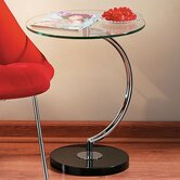 LumiSource End Tables