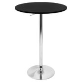 LumiSource Pub/Bar Tables & Sets