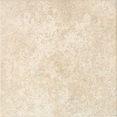 "Alta Vista 18"" x 18"" Field Tile in Desert Sand"