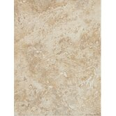 "Heathland 3"" x 6"" Wall Tile in Raffia"