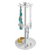 InterDesign Jewelry Boxes