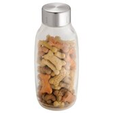 InterDesign Food Storage, Canisters & Dispensers