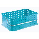 InterDesign Bins, Totes And Containers