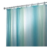 InterDesign Shower Curtains