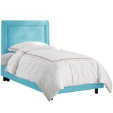 Skyline Furniture Kids Beds