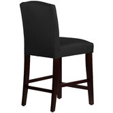 Skyline Furniture Bar Stools