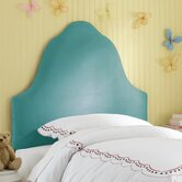 Skyline Furniture Kids Headboards