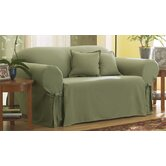Sure Fit Loveseat Slipcovers