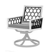Parkview Cast Lounge  Chair