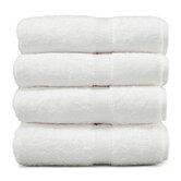 Linum Home Textiles Bath Towels