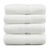 Linum Home Textiles Bath Towels