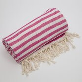 Fun in the Sun Pestemal/Fouta Towel