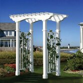 Newport Arbor