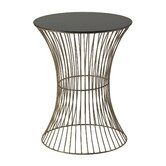 Sterling Industries End Tables