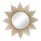Sterling Industries Wall & Accent Mirrors