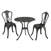Sterling Industries Outdoor Dining Sets