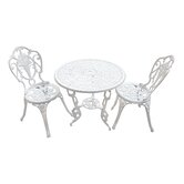 Sterling Industries Patio Dining Sets