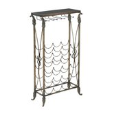 Sterling Industries Wine Racks