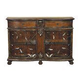 Carlisle Sideboard