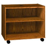 Ironwood AV Carts