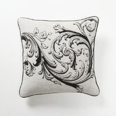 Baroque and Roll Elite Pillow
