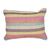 Idomatic Cotton Zahara Pillow