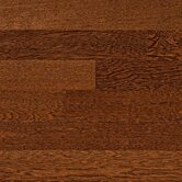"3-1/8"" Solid Hardwood Angelim"