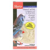 Hartz Bird Food