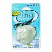 Tropical Fish Feeder - 0.5 oz.