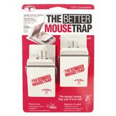 The Better Mouse Trap (Set of 2)