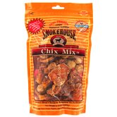 Chix Mix Dog Treat