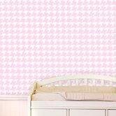 Skotti Temporary Wallpaper