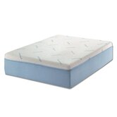 Hokku Designs Foam and Latex Mattresses