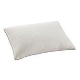 Hokku Designs Bed Pillows