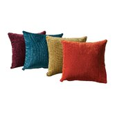Hokku Designs Accent Pillows