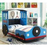 Hokku Designs Kids Beds